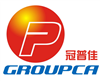 北京冠普佳科技有限公司
