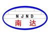 南京南達分析儀器應用研究所