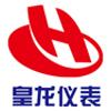 江苏皇龙秒速赛车有限公司