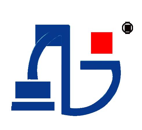 广州市兆基仪表仪器制造有限公司