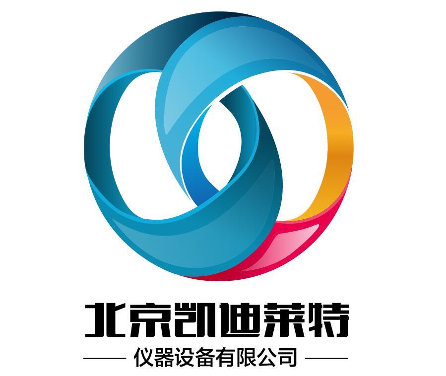 北京凯兴德茂仪器设备有限公司