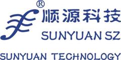 深圳市顺源科技有限公司