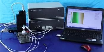 电化学分析仪/工作站/电化学分析仪ldx-chi600e