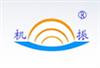 上海测振自动化仪器有限公司
