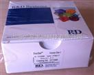雞17-酮類固醇ELISA試劑盒
