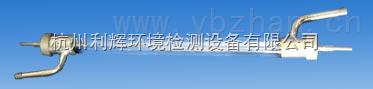 氙燈老化箱燈管生產廠家,杭州氙燈燈管