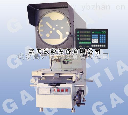 GT-CJP-3015-反相型投影测量仪