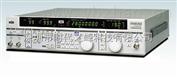 菊水 KSG4310菊水 KSG4310  立体声标准信号发生器 FM / AM