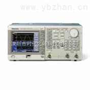 AFG3021B泰克Tektronix AFG3021B任意波形/函数发生器