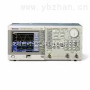 AFG3022B泰克Tektronix AFG3022B任意波形/函数发生器