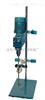 恒速强力电动搅拌器\数显强力电动搅拌器