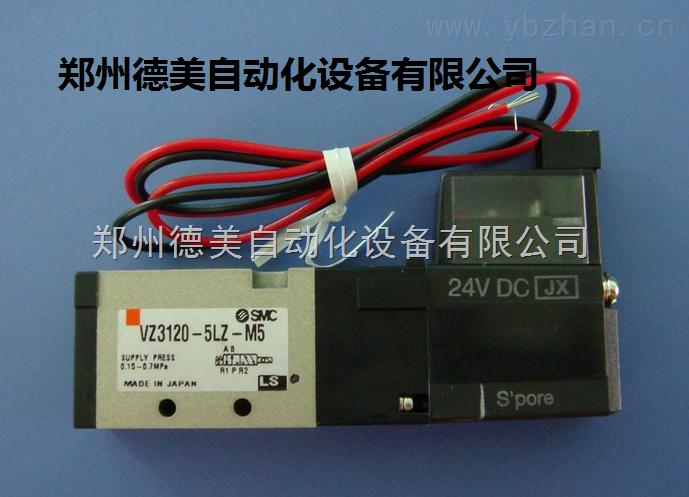 三门峡SMC空气处理元件ISE40-C6-30L-M