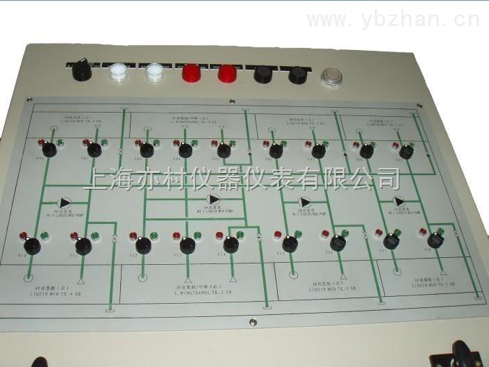 YCFK气动式阀门遥控系统
