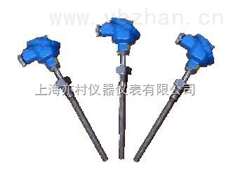 WZPK货泵温度传感器
