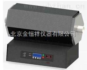 MTTF系列-实验室用管式马弗炉