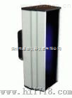 ,B系列电池操作紫外线灯BEA-160,BEA-140