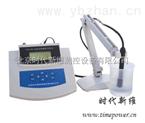 实验室溶解氧测定仪
