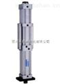 DETER歐鏡增壓氣缸DPA-075-060-075