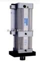 DETER歐鏡增壓氣缸DPD-010-000-075