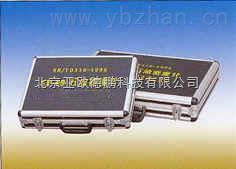 DP-SH/T0316-1998-石油密度計 密度計.