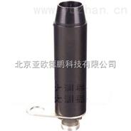 光电传感器/红外线光电传感器