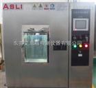 XL-225晉城日曬氣候試驗箱可以做到