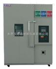 XL-225邢台日曬氣候試驗箱批發