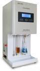DP-KDN-660D-全自动定氮仪蒸馏器 全自动定氮仪