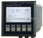 pH在線監測儀 PH計/在線酸度計/PH檢測儀/工業酸度計
