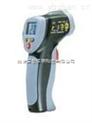 紅外線測溫儀/非接觸紅外線測溫儀