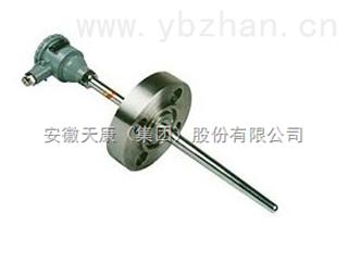 WRN-433高温高压热电偶