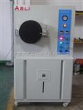 蒸气老化寿命试验机广州设备