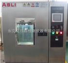 TH-800河南濟源振動、溫度、濕度三綜合試驗箱