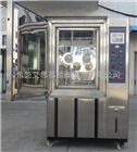 TH-480江苏徐州换气老化试验机直销厂家