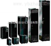 6SE6420-2UD13-7AA1上电报警F0001维修