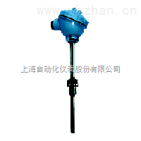 上海自动化仪表三厂WRP-120装配式热电偶
