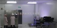 TH-80广东微电脑纸箱抗压试验机