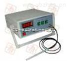 磁场测量仪器,台式高斯计,磁瓦测磁仪