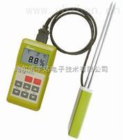淀粉水分测定仪,宇达在线水分仪,水分测定仪产品