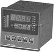 數字調節器 STG-1000