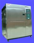 高温冲击实验仪器技术 江西温度冲击试验环境测试