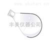 旋转蒸发仪蒸发瓶 Buchi旋转蒸发瓶 海道夫旋转蒸发瓶