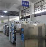 青海温度高度试验箱开发和生产更的产品