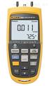 Fluke 922/Kit空氣流量檢測儀