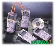 AZ8205中国台湾衡欣AZ8205数字压力表