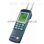 testo 521-2testo 521-2专业型压力测量仪