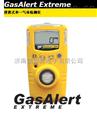 一氧化碳泄漏报警仪GAXT-M-DL一氧化碳检测仪