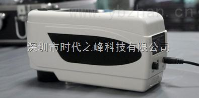 NH300-NH300电脑色差仪