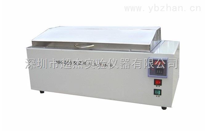 深圳电热恒温水槽 超级恒温槽