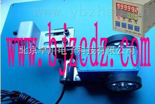 MR.19-04-轮式计米器